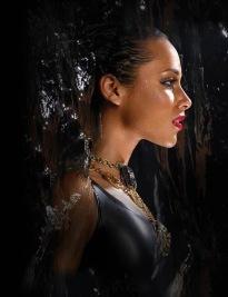Alicia Keys \