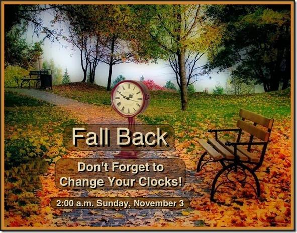 Fall Back 2013 c